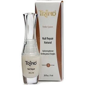 Trind Nail Repair Natural 9ml