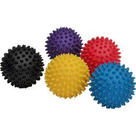 Loumet Trigger Ball 7.5cm
