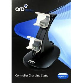Orb Vertical Charge Stand - Playstation 4