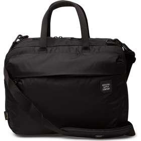 bc1e3f97000 Herschel taske Tasker - Sammenlign priser hos PriceRunner