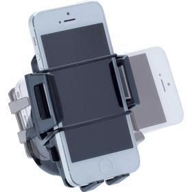 iGrip Bike Mount 7 (iPhone)