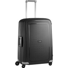 Samsonite S'Cure Spinner 69cm