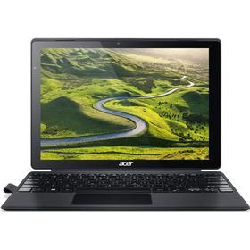 Acer Aspire Switch Alpha 12 SA5-271-588S (NT.LCDEG.001)