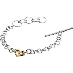 Sandberg armband Smycken - Jämför priser på PriceRunner 36b7ee9ce855a
