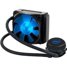 Intel TS13X