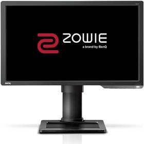 """Benq Zowie XL2411 24"""""""