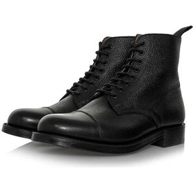 Grenson Archive Shoe 3 (110888)