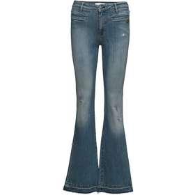 Odd molly jeans Damkläder - Jämför priser på PriceRunner 041adf95f0302