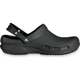 Crocs Bistro (10075-001)