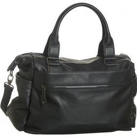 ByStroom Elin Changing Bag