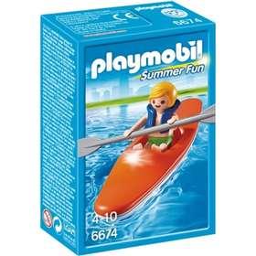 699e82dd4 Kajak legetøj - Sammenlign priser hos PriceRunner