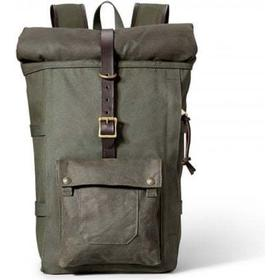 Filson Roll-Top Backpack 11070388