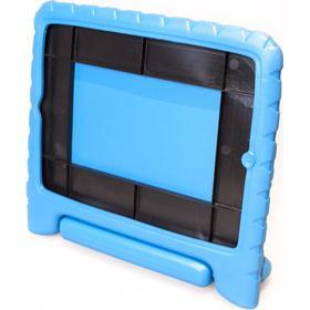 Klogi iPad cover för barn iPad Air 2