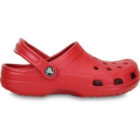 Crocs Classic (10001-6EN)