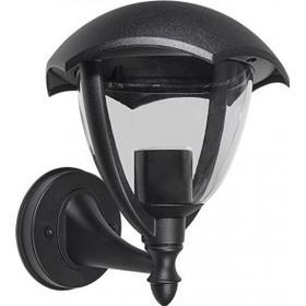 Udendørs væglampe - E27 - IP44