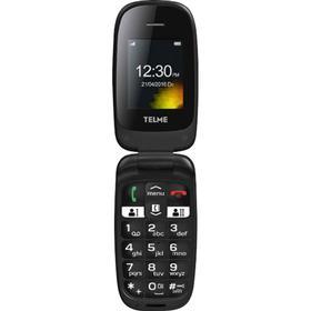 Telme X210 Dual SIM