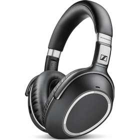 Sennheiser trådlösa hörlurar Hörlurar och Headset - Jämför priser på ... 5fc24ce9b6484