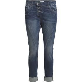 Please Jeans Classic Stockholm - Denim