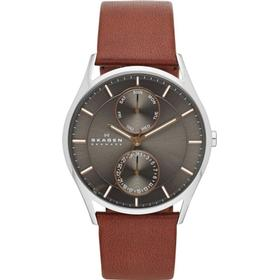 Skagen Holst (SKW6086)