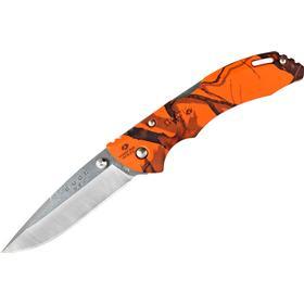 Buck Bantam BLW 0285BKS-B Jagtkniv, Lommekniv