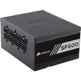 Corsair SF600 600W