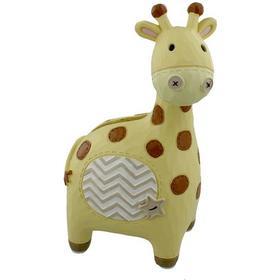 Make Room for Kids Sparbössa Noaks Ark Giraff