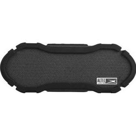 Altec Lansing Omni Jacket Mini