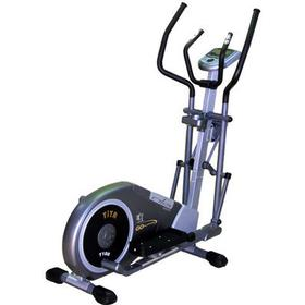 Titan Fitness GO T100