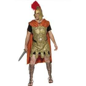 Romersk maskerad - Jämför priser på PriceRunner 1f25478578344