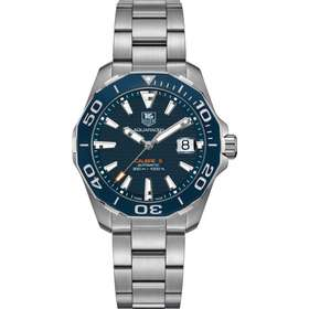 Tag Heuer Armbandsur - Jämför priser på PriceRunner a82723e7d4e20