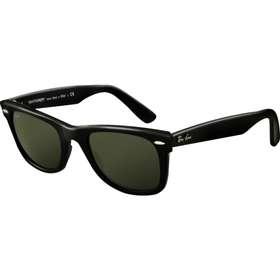 Ray ban wayfarer Solglasögon - Jämför priser på PriceRunner e4cf518fc785f
