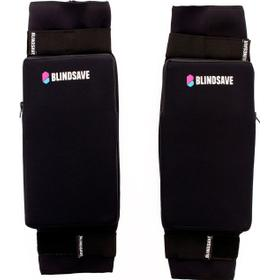 Blindsave Hard Knee Pads