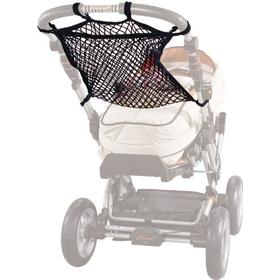 Sunny Baby Shopping Net for Pram with Anchor