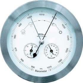 Fischer Väderstation Väderstationer - Jämför priser på PriceRunner ad9ea603c8601