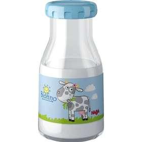 Mælk Legetøj Sammenlign Priser Hos Pricerunner