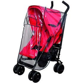 Babytrold Umbrella Stroller Rain Cover