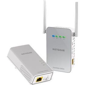Netgear Powerline PLW1000 1000Mbps