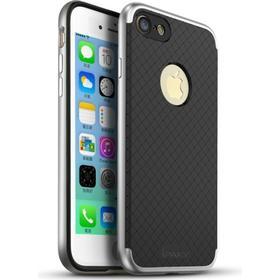 iPaky Hybrid Case (iPhone 7)