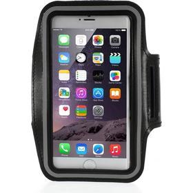 Hörlurar iphone 7 pris