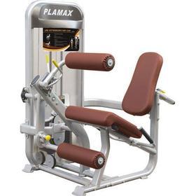Plamax PL 9019