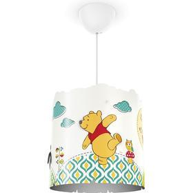 Philips Disney Winnie the Pooh Ceiling Lamp