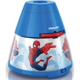 Philips Disney Spiderman Projector Night Light