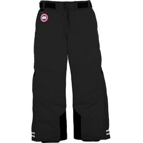 Tundra Down Pants Women