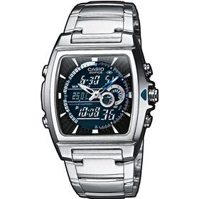 Casio Edifice (EFA-120D-1AVEF)