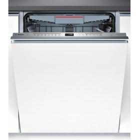 Bosch SMV68MD02E Integreret