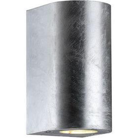 Nordlux Canto Maxi Udendørs Væglampe Udendørsbelysning