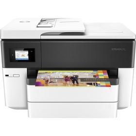 køb printer føtex