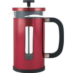 La Cafetière Pisa 3 Cup