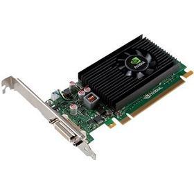 Dell Nvidia NVS 315 (490-BBTP)