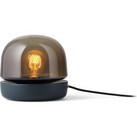 Menu Stone Lamp Bordlampe